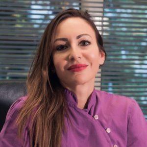 Μαρία Ορφανίδου